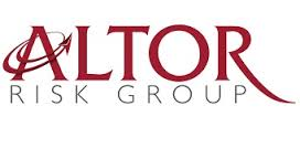 Altor Risk Group